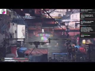 [Sledovatel GameShow] ЗРИТЕЛИ ВЫБИРАЮТ АДЕКВАТНЫЕ ИГРЫ (нет) -КОЛЕСО ФОРТУНЫ