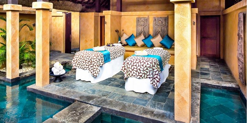 Маврикий — Топ 3 лучших отелей, изображение №8