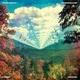Tame Impala - Canyons Sunrise Reprise