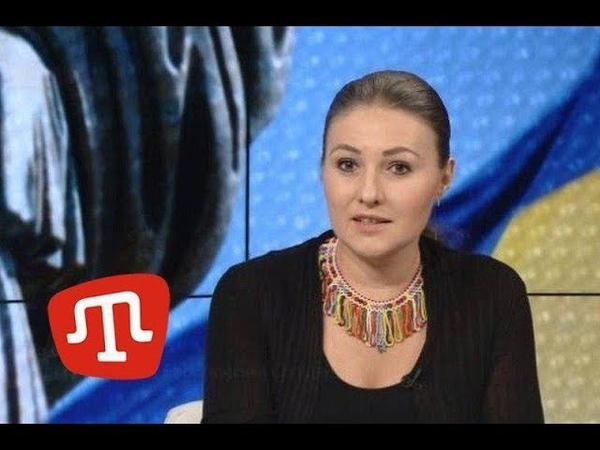 У найбільших поразках українців винні вони самі Федина