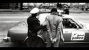 Gangs of Detroit: White Boy Rick, YBI, Best Friends, Nate Boone Craft