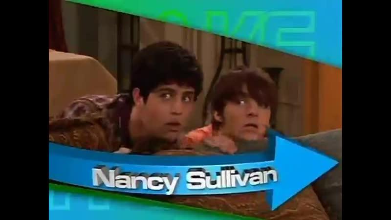 Дрейк и Джош my childhood dream
