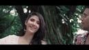 Alaya -Vida Loca Video Oficial