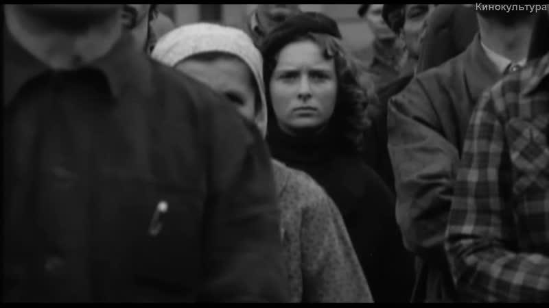 «Дневник для моих детей» |1982| Режиссер: Марта Месарош | драма, биография (субтитры)