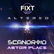 Scandroid - Astor Place
