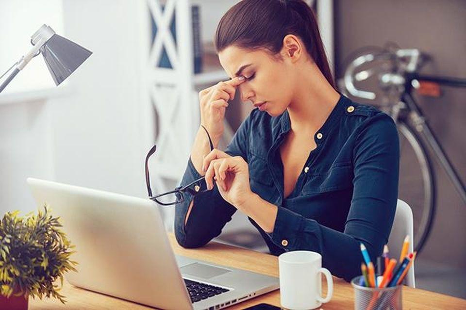 3 способа избавиться от стресса: как разорвать порочный круг