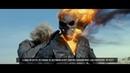 ДЭДПУЛ vs ПРИЗРАЧНЫЙ ГОНЩИК Deadpool vs Ghost Rider ЭПИЧНАЯ РЭП БИТВА