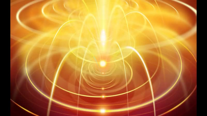 РАЗГОВОР С ЛЮЦИФЕРОМ - Часть 28 - Тело Бога. Инвольтации существ тонких планов