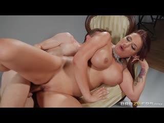 Jolee love (strike a pose) порно porno русский секс домашнее видео brazzers porn