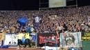 Lazio Levski Centenario Levski