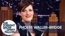 Phoebe Waller Bridge Reveals How She Justified Reviving Fleabag for Season 2