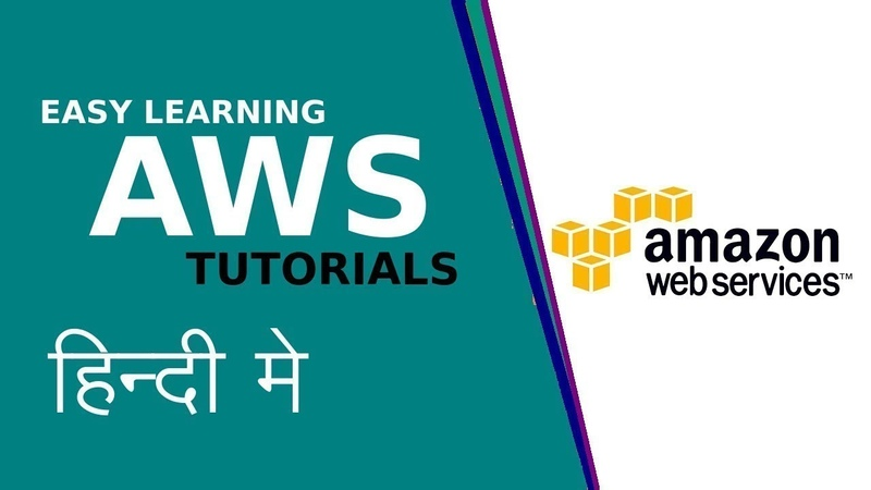 AWS Tutorial For Beginners | Building An Amazon Virtual Private Cloud (VPC)