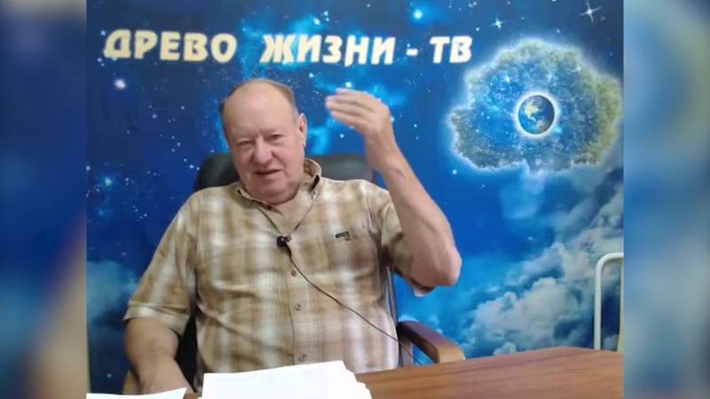 Технология работы со временем (Аркадий Петров)