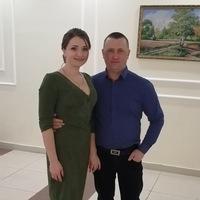 НатальяБеленкова