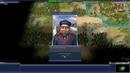 PC Longplay 1026 Sid Meiers Civilization IV