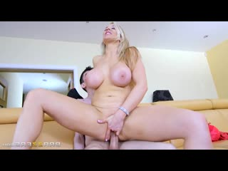 Rebecca Moore - Anal,Double Penetration (DP),Big Dick Worship,Big Tits,Big Tits Worship,Blonde,Cheating,Couples Fantasies,MILF