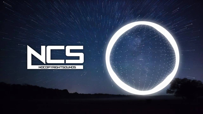 Different Heaven OMG NCS Release