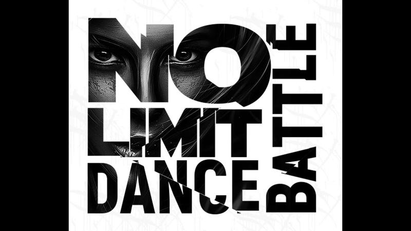 KADET - Judge showcase 1 - NO LIMIT DANCE BATTLE | Danceproject.info