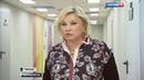 Вести в 20:00 • Новая жертва хирургов: москвичка почти ослепла после блефаропластики