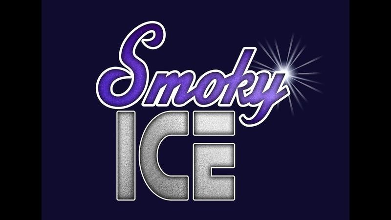 Smoky Ice Live Demo