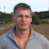 Andrey Isaev