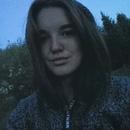 Личный фотоальбом Анжелики Лопатиной