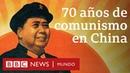 Cuán comunista es realmente China hoy BBC Mundo