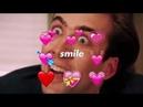 Nicolas Cage is so precious