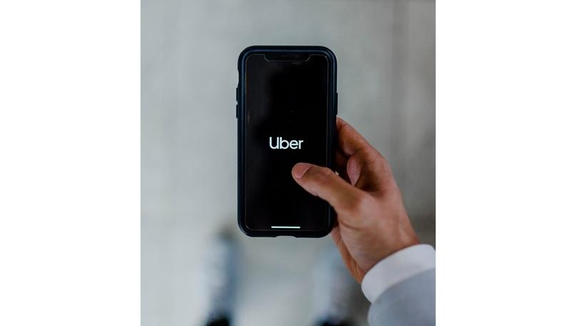Как Amazon, Airbnb, Netflix и Uber стали такими успешными, изображение №5