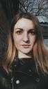Екатерина Осийчук, 25 лет, Харьков, Украина