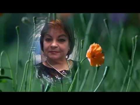 Игорь Латышко Любимая женщина