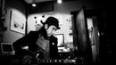 Thenewno2 - Lenas Magic/The Love Theme