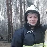 ДмитрийМаркевич