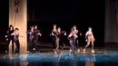 Animatsuri' 2011(03-04.12.2011) - Peace Dance - SS501