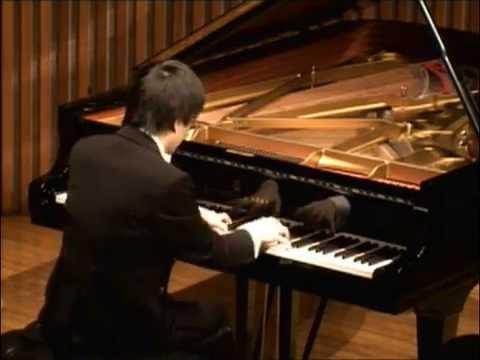 GUNBUSTER FANTASY for piano Kohei Tanaka Pianeet