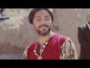 Farzad Fattahi Agha Mohammad Khan OFFICIAL VIDEO