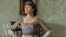 Sybil Redefines Fashion | Downton Abbey