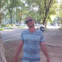 Валентин Дубровских