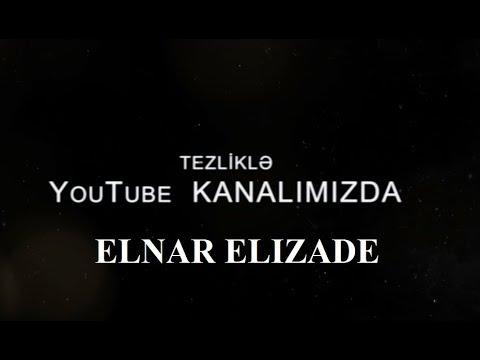 Haqsizliqa qarsi insanlarin reaksiyasi - Trailer 2019