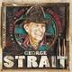 George Strait - Wish You Well