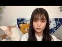 石森 虹花 欅坂46 2020年01月31日19時34分47秒~ keyakizaka46 NIJIKA ISHIMORI