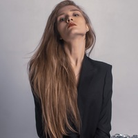 ВикторияГаркуша