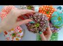 Тыковки ♥ Отзыв для Милы ♥ Halloween Pumpkins VK Youtube Mila Bali