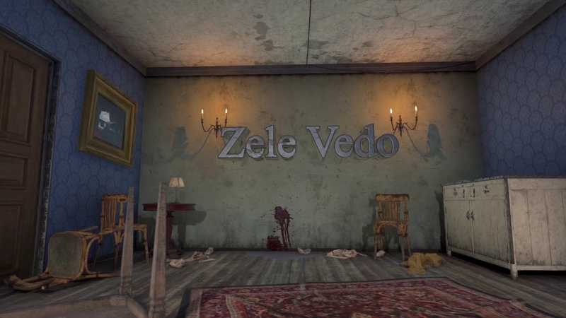 Интро текст на стене скачать шаблоны интро After Effects Intro в стиле разрушения стены