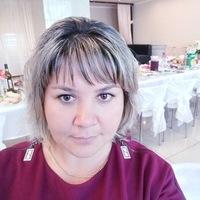 Гульсина Сахапова
