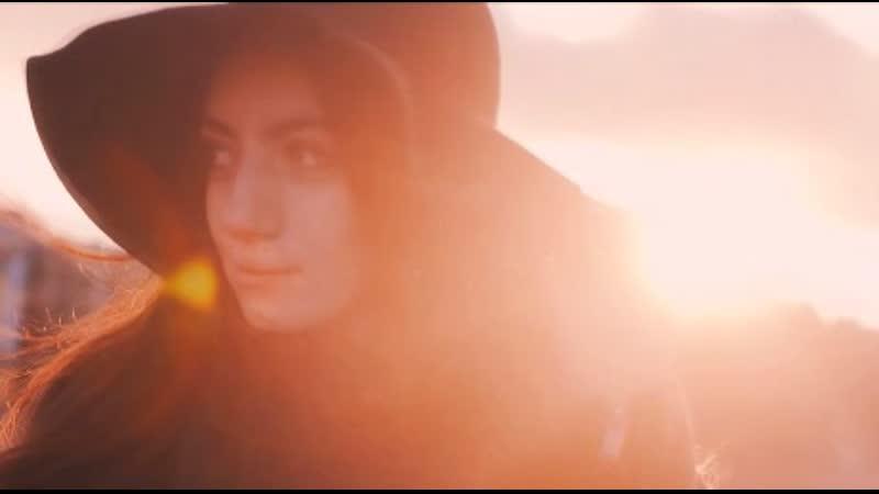 Shamil Khanaev Despacito *Cover Rai* clip 2019 New