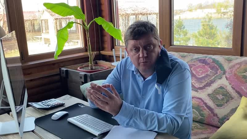 Стране нужен сухой закон на период карантина Главный редактор Олег Пахолков