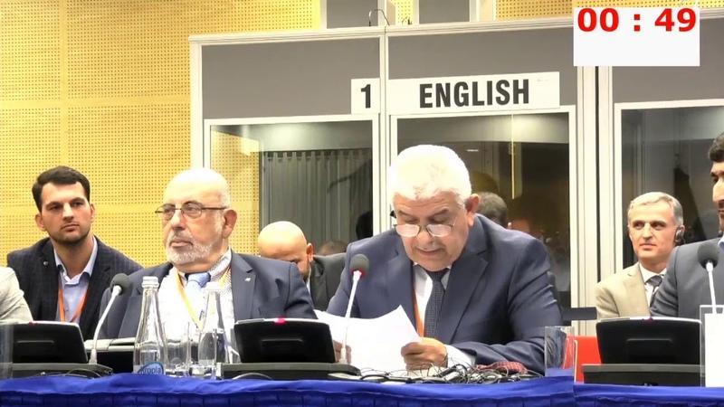 Демо демос дмоскратияи Мулло Абдураҳим