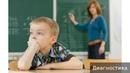 Дислексия Как лечить дислексию