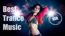 ASM - Trance Area Decade 201-x